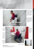 detaljer som teller toalett og bad - Drammen kommune - Page 5