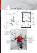 detaljer som teller toalett og bad - Drammen kommune - Page 6