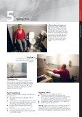 detaljer som teller toalett og bad - Drammen kommune - Page 7