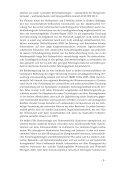 SP III 2011-601 - Bibliothek - WZB - Seite 6