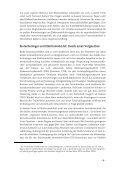 SP III 2011-601 - Bibliothek - WZB - Seite 7