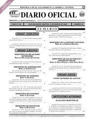 Diario 15 de marzo 2005.indd - Biblioteca UTEC