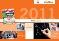 2 2011 Mediadaten - Zweiplus Medienagentur