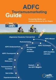 ADFC - Zweiplus Medienagentur