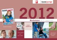2012 - Zweiplus Medienagentur
