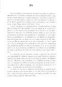 chracteristicas y estructura de la prensa - Universidad de Castilla-La ... - Page 2