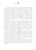 chracteristicas y estructura de la prensa - Universidad de Castilla-La ... - Page 4