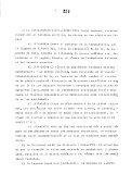 chracteristicas y estructura de la prensa - Universidad de Castilla-La ... - Page 5