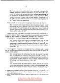 IMAGENES DE JOAQUIN EUSEBIO BAGLIETO Y MARTINEZ (1829 ... - Page 3