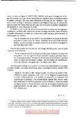 IMAGENES DE JOAQUIN EUSEBIO BAGLIETO Y MARTINEZ (1829 ... - Page 7