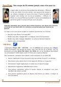 Conseils et Astuces iphone - Orange Mali - Page 2