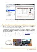 Conseils et Astuces iphone - Orange Mali - Page 3