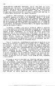 el altar de cuernos de la encantada - Universidad de Castilla-La ... - Page 2