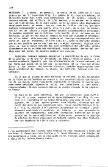 el altar de cuernos de la encantada - Universidad de Castilla-La ... - Page 4