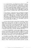el altar de cuernos de la encantada - Universidad de Castilla-La ... - Page 5
