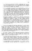 el altar de cuernos de la encantada - Universidad de Castilla-La ... - Page 7