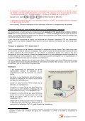 FICHE PRATIQUE N° P/TNT/2B RECEPTION PAR ANTENNE ... - Page 2