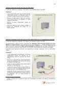 FICHE PRATIQUE N° P/TNT/2B RECEPTION PAR ANTENNE ... - Page 4