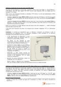 FICHE PRATIQUE N° P/TNT/2B RECEPTION PAR ANTENNE ... - Page 6