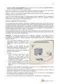 FICHE PRATIQUE N° P/TNT/2B RECEPTION PAR ANTENNE ... - Page 7