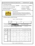 FiberExpress Ultra Panneau de distribution pour montage ... - Belden - Page 2