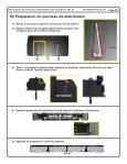 FiberExpress Ultra Panneau de distribution pour montage ... - Belden - Page 3