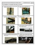 FiberExpress Ultra Panneau de distribution pour montage ... - Belden - Page 6