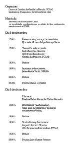 DEMOCRACIA Y PARTICIPACION v13.cdr - Page 2