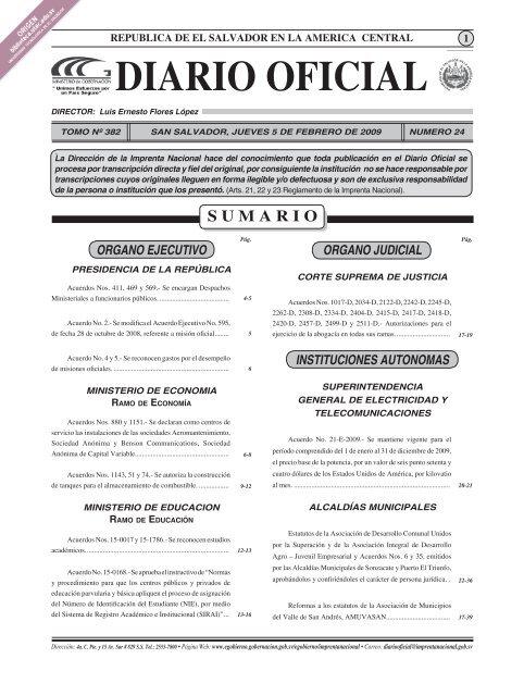 Pequeños Lunares Oro Tela 100/% algodón-Por Metro//Cuarto Gordo Rojo RF48