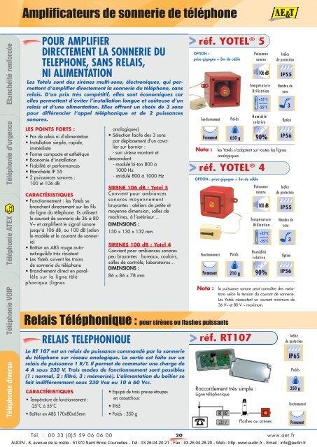Alpen 80600007100 F8 SDS-plus Forets pour perforateur Set de 7 Pi/èces Gris
