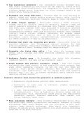 Etkili dinleme yontemleri - Page 2
