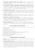 Etkili dinleme yontemleri - Page 3