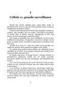 Simenon,Georges-[Mai.. - Page 3