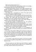 Simenon,Georges-[Mai.. - Page 4