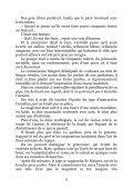 Simenon,Georges-[Mai.. - Page 5