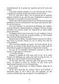 Simenon,Georges-[Mai.. - Page 6