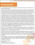 codigo conducta profesional ilsm - Page 2
