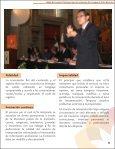 codigo conducta profesional ilsm - Page 6