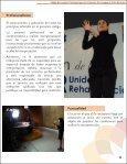 codigo conducta profesional ilsm - Page 7
