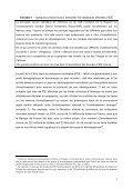 Les firmes chinoises à la conquête de l'Europe - EconomiX - Page 4