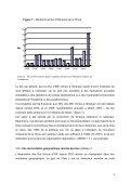 Les firmes chinoises à la conquête de l'Europe - EconomiX - Page 5