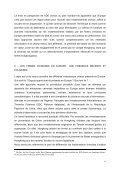 Les firmes chinoises à la conquête de l'Europe - EconomiX - Page 7
