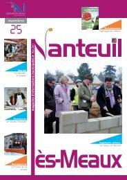 Mag_25_mars_2011 (pdf - 5,66 Mo) - Nanteuil lès Meaux