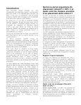 2012 - Jarislowsky, Fraser Limited - Page 3