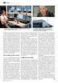 Extension du Nike EMEA Logistics Cent - Imust.be - Page 3