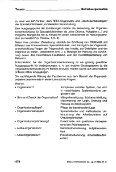 Somorowsky, Beate - Page 2