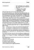 Somorowsky, Beate - Page 3