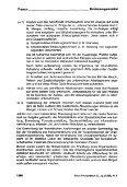 Somorowsky, Beate - Page 4