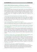 Cochons d'Inde - Le Poche - Page 3