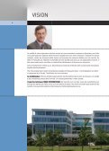 Plaquette institutionnelle - Oger International - Page 5